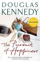 The Pursuit Of Happiness, Kennedy, Douglas , Acceptable, FAST Delivery