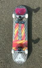 PALACE SKATEBOARDS - COMPLETE FULL SET UP - TODD S13 BALLOON - PRO 7.75 INCH