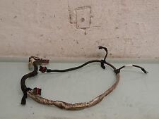Opel Astra G Mazo De Cables Ventilador Del Motor 90589170 072044