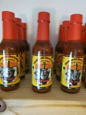 357 Mad Dog Hot Sauce  5 oz