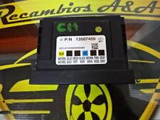 Modulo electrónico  OPEL Astra Zafira 13507455