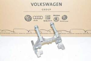 VW Touran 5T 15- Bremssattelträger Halter HL oder HR Hinten Links oder Rechts 27