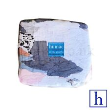 More details for terry towel mechanic wiping cloth rags toweling polishing bag of rag humac