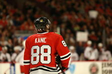 "034 Patrick Kane - Chicago Blackhawks NHL Sport Player 21""x14"" Poster"