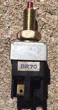 01-05 Mazda Miata OEM Manual Brake Pedal Switch