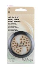ALMAY Smart Shade Smart Balance Compact #100 LIGHT