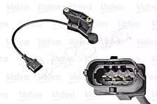 Camshaft Position Sensor Fits OPEL SAAB VAUXHALL Astra Signum Vectra 1238425