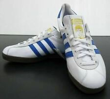 Adidas Originals x Noel Gallagher Training Sneakers US 9.5 27.5cm World Only 120