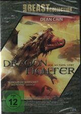 Dragon Fighter - Bad Beast Collection - neu & ovp
