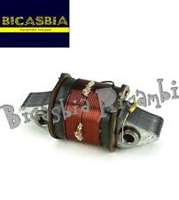 2310 - BOBINA LUCE LUCI NUMERO 1 VESPA 90 SS - VESPA 90 - 125 PRIMAVERA VMA1T