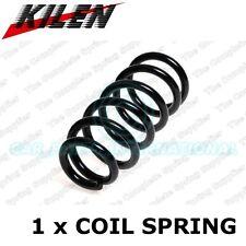 Kilen REAR Suspension Coil Spring for HONDA CR-V Part No. 54028