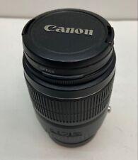 CANON 18-55MM EF-S IS STM (EPJ012085)