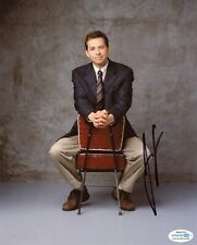 """Jon Cryer """"Two and a Half Men"""" AUTOGRAPH Signed 8x10 Photo D ACOA"""