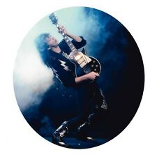 Ace Frehley - Greatest Hits Live [New Vinyl] Picture Disc