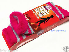 1 pair xSize 37-42(EUR) HEAT CONTROL The Super Thermal Sock-Warmth rating 2.4tog
