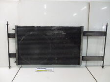 022S01OR RADIATORE CLIMATIZZATORE CLIMA A/C FORD TRANSIT 2.0 D 5M 74KW (2005) RI