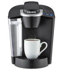Keurig K55 Single Serve Programmable K-Cup Pod Coffee Maker - Black - BRAND NEW