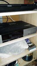 Topfield 7700 HDPVR Empfänger