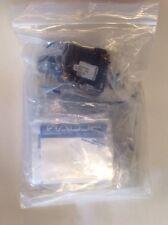 Sloan Optima Flush Sensor Kit  EL152 CP