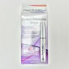 RapidLash Eyelash Enhancing Serum 3 ml / 0.1 fl. oz.