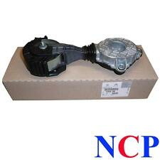 CITROEN C3 C4 PICASSO DS3 1.4 1.6 EP3 EP6 WATER PUMP FRICTION WHEEL 120456