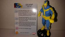 Marvel Heroclix Age of Ultron #043 Goliath