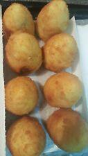 Reisball arancinoto in weniger Minuten.3 tipi di arancine in pochi minuti.3in1