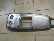 85 86 Honda VT1100 C Shadow Fuel Tank Cover Temp Fuel Gauge 83101-MG8C-0200