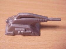 GI Joe - 1987 PSYCHE-OUT - Accessory/Weapon - HANDHELD BOX