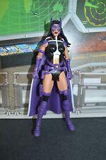 """DC COMICS DC UNIVERSE  CLASSICS THE HUNTRESS  6"""""""
