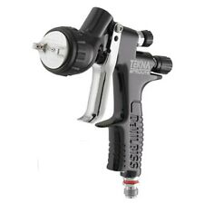 DeVilbiss TEKNA ProLite Gun without Cup 703567