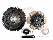 JDK 2002-06 RSX Type-S & 2006-11 CIVIC Si K20 STAGE3 Performance Clutch Kit 6spd