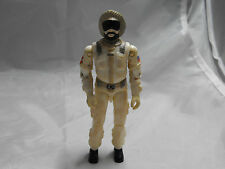 G. I. JOE , acción Force Figura CORRECTOR V1 de 2000