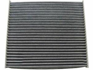 Cabin Air Filter 8YWF21 for Captiva Sport Equinox 2010 2011 2012 2013 2014 2015