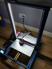 CR10 Lighting Kit 3D Printer