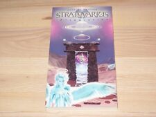 Tee Shirt Stratovarius 2 CD Box - Intermission/Special Edition in Mint