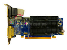 288-30E99-501SA | ATI Radeon HD4350 PCI-E Video Card 512M DDR2 VGA DVI HDMI