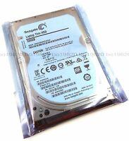 """Seagate ST500LT012  500GB 2.5"""" SATA 5400RPM  Internal Hard Drive"""