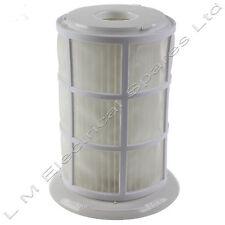 For Hoover SM1800, SM1901, SM2000 SM2001, SM2002 Vacuum Cleaner Hepa Filter S109