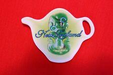 """Fun 3"""" New Zealand Souvenir (not magnet)"""