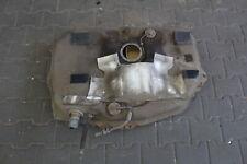 Kraftstofftank Mazda 323 BA 12 Monate Garantie Sofortversand