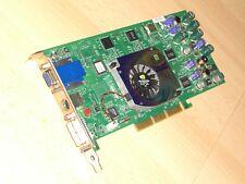 Dell Precision 530 NVIDIA Quadro4 700XGL Driver Windows XP