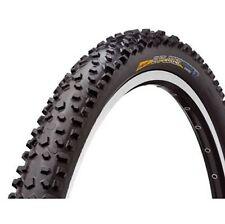 """Copertoni Continental per biciclette Dimensioni ruota 26"""""""
