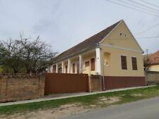 Haus in Südungarn, Baranya, Transdanubien
