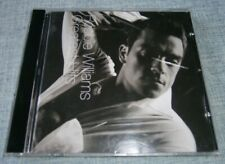 Robbie Williams - Greatest Hits (2004) - CD ALBUM - CHRYSALIS - 724386681928