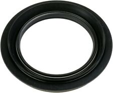 Wheel Seal fits 1983-2004 Nissan Pathfinder D21 Frontier  SKF (CHICAGO RAWHIDE)