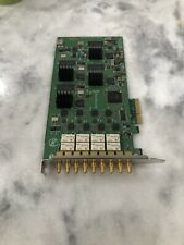 Blackmagic Design Decklink Quad PCIE SDI Capture Card