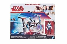 Star Wars Canto Bight Police Speeder