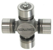 Per Mazda B2500 2.5 D 2.5 TD 01 02 03 04 05 POSTERIORE ASSE CAMBIO UNIVERSAL JOINT od
