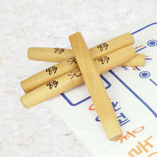 Yutnori Korean Traditional  Board Game + playing cards Game Korea Hwatu